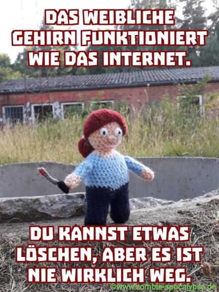 Vom-weibliche-Internet-und-der-Löschfunkion