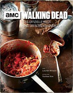 Walking Dead Zombie Apocalypse